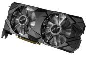 KFA² GeForce RTX 2070 Super EX [1-Click OC] 8GB PCIe
